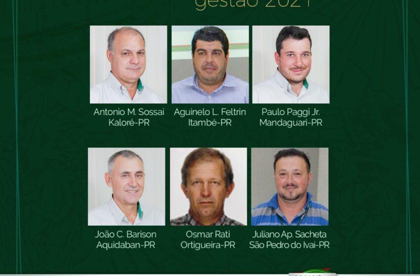 COCARI: Assembleias Gerais foram realizadas na última segunda-feira (29)