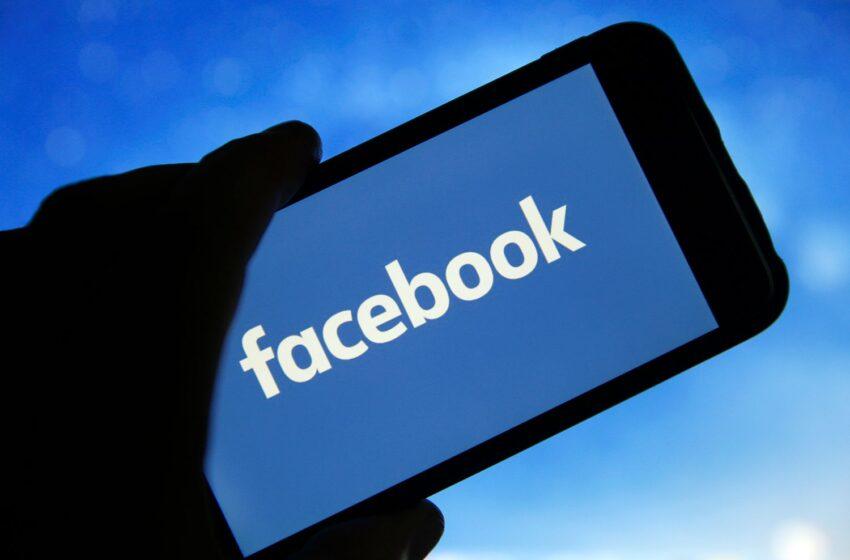 Arapongas: Mulher afirma ter sido vítima de estupro após marcar encontro através do Facebook