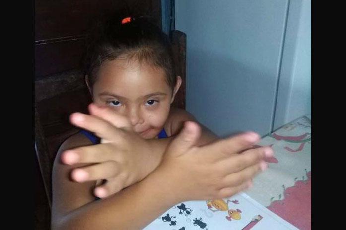 Morte de criança de 6 anos em Apucarana gera comoção