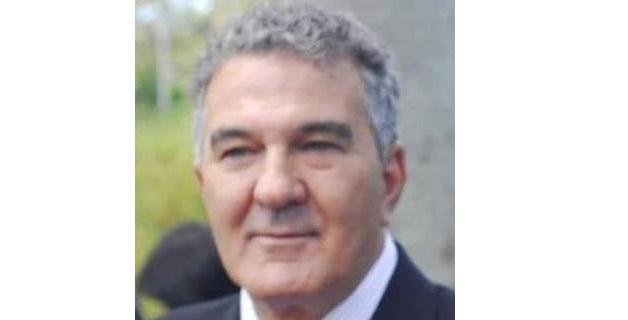 Núcleo de Educação lamenta morte de diretor de Cambira