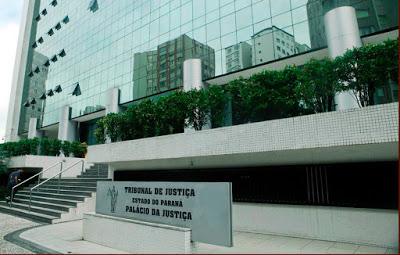 Justiça condena acusados de matar idoso em São João do Ivaí