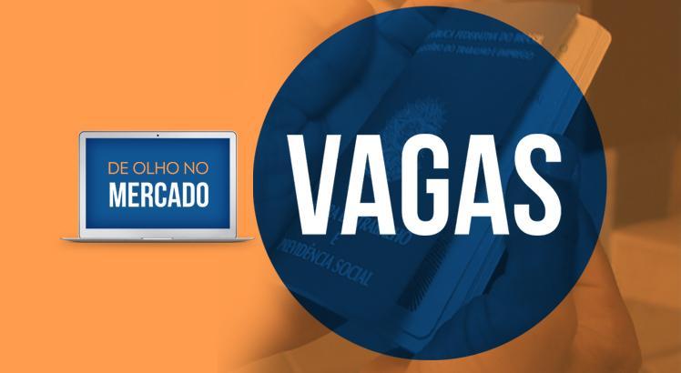 Agência do Trabalhador de Apucarana oferta 341 vagas de emprego nesta segunda-feira