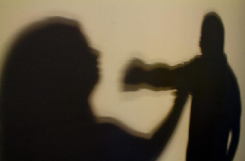 Homem é preso após agredir esposa em Bom Sucesso