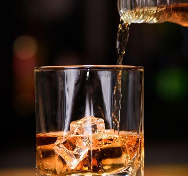 Menores embriagados disseram que ganharam vodka do tio em Borrazópolis