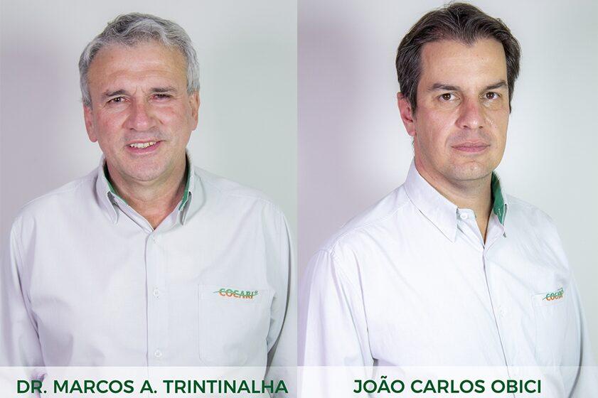 COCARI: Cooperativa passará por transição da direção nesta segunda-feira (15)