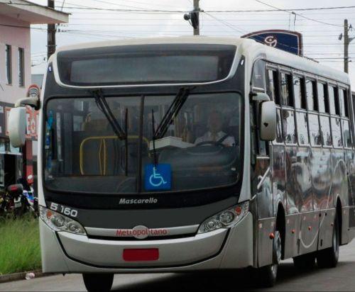 DER convoca empresas registradas para executar o transporte entre Rio Bom e Apucarana
