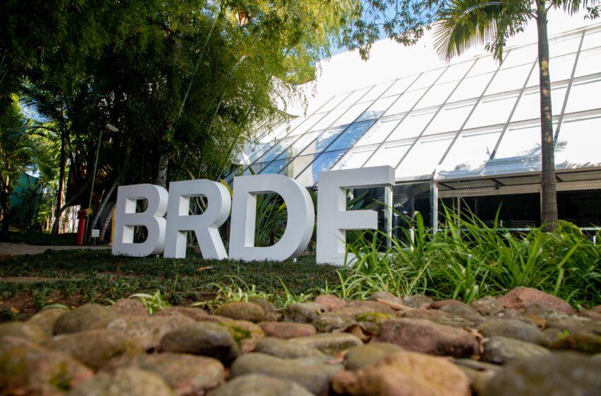 Programa do BRDE aporta R$ 851 milhões para fortalecer economia da região Sul