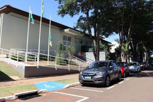 Prefeitura de Ivaiporã prorroga pagamento do IPTU devido à pandemia