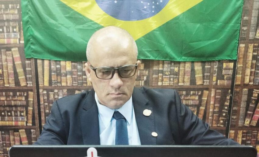 Deputado propõe ampliação do cartão Comida Boa com dividendos da Copel