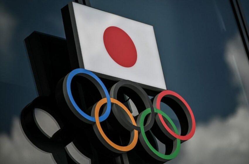 Japão recusa vacinas do Comitê Olímpico para atletas que vão participar da competição