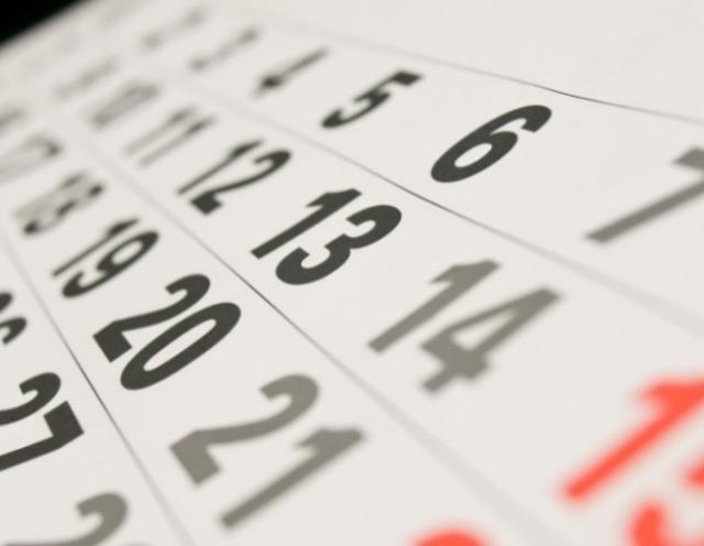 Prefeituras e câmaras têm até o dia 31 para prestar contas de 2020 ao TCE-PR