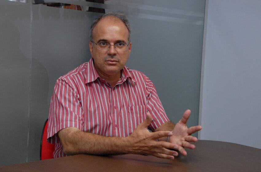 Prefeito de Marumbi fala sobre novas medidas da Covid-19