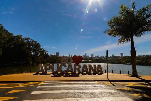 Profissionais denunciam mulher por calote em Apucarana