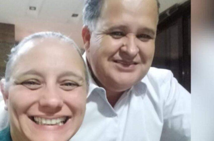 """Comoção em Ivaiporã com a morte do conhecido """"Daniel da Parati"""" vitima de covid-19"""