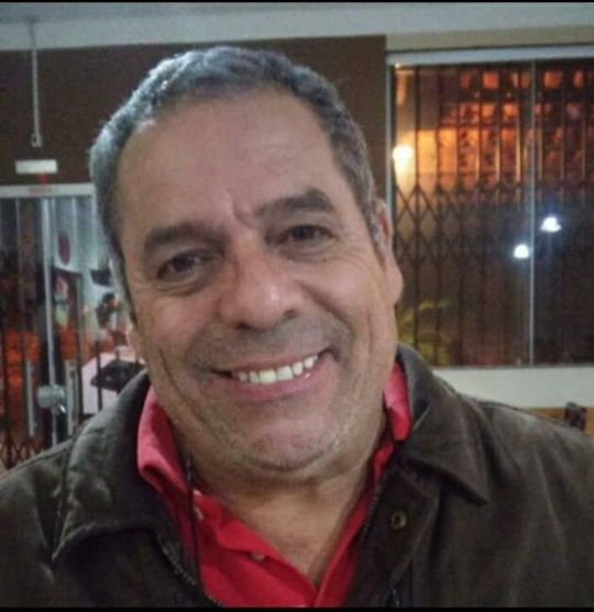 Advogado de Apucarana morre por complicações da covid
