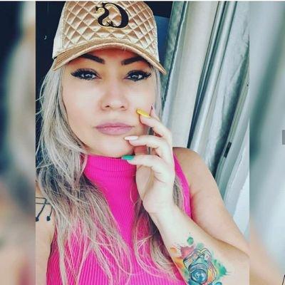 Biomédica morre de covid-19 após quase 1 mês internada