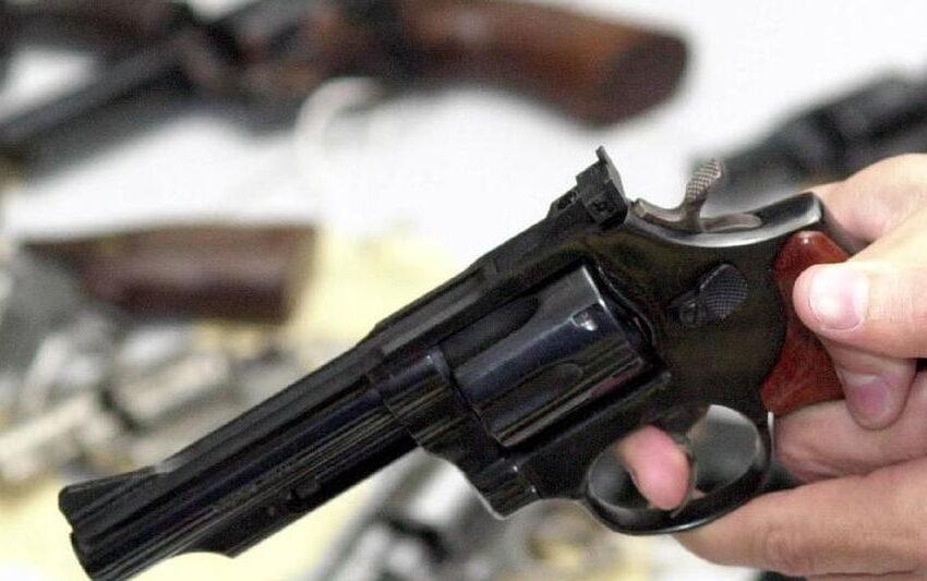 Entra em vigor parte dos decretos que ampliam acesso a armas