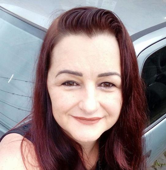 Morte de Clarice Zielinski gerou tristeza em Apucarana