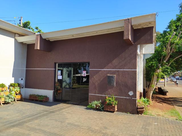 Kaloré fecha a prefeitura após servidores contraírem covid