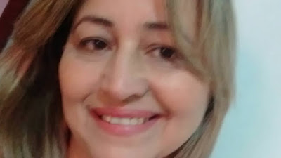 Profissional de saúde que recusou vacina morre de covid, em Londrina