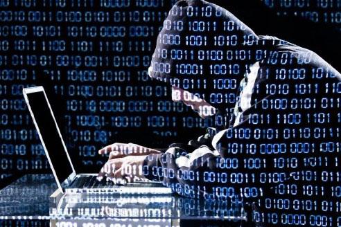 Sites do Governo do Paraná voltam ao ar após ataque hacker