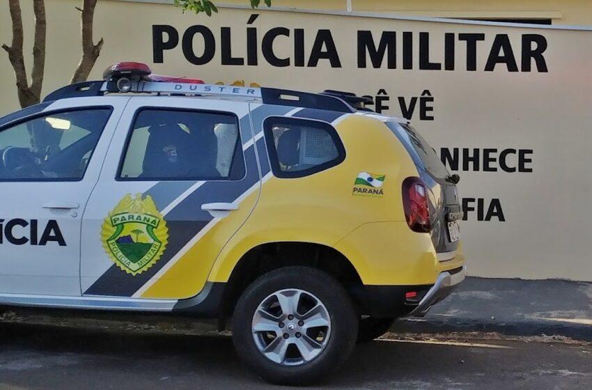 Morador de Kaloré perde quase R$30 mil em golpe na internet