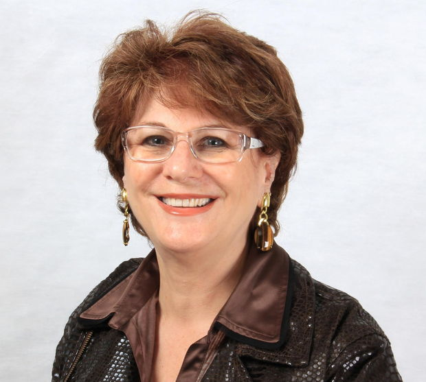 Ex-deputada estadual Irondi Pugliesi morre por complicações da Covid-19
