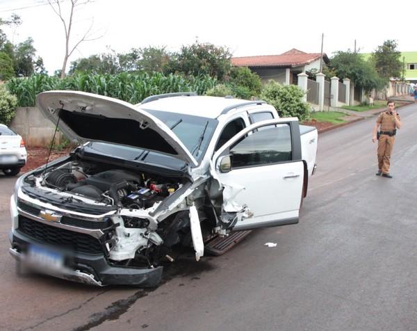 MPPR denuncia empresário de Ivaiporã que causou acidente com três mortes ao dirigir embriagado