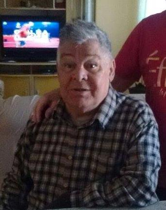 Faleceu o Senhor Orlando Pereira da Silva, em Borrazópolis