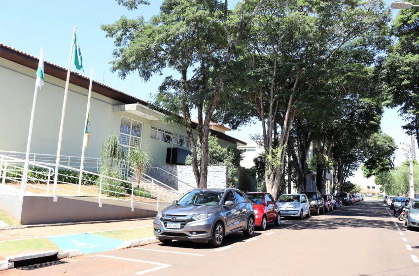 Prefeitura de Ivaiporã divulga chamadas públicas, pregões presenciais e eletrônicos
