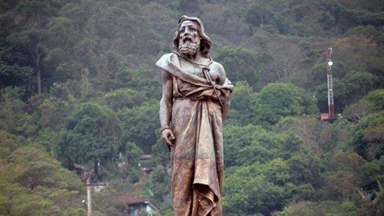 Nesta quarta-feira é feriado de Tiradentes; 2021 terá mais 6 folgas até o Natal