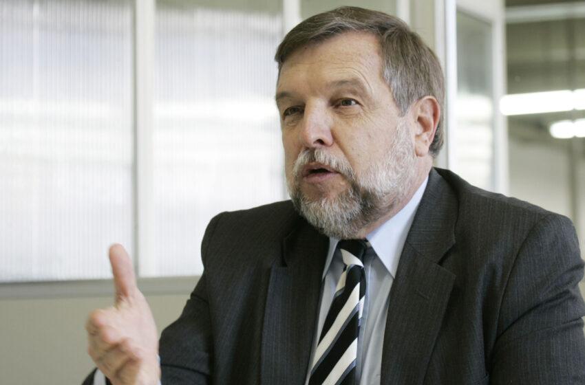 Flávio Arns propõe audiência pública na Comissão de Infraestrutura do Senado para discutir pedágio no Paraná
