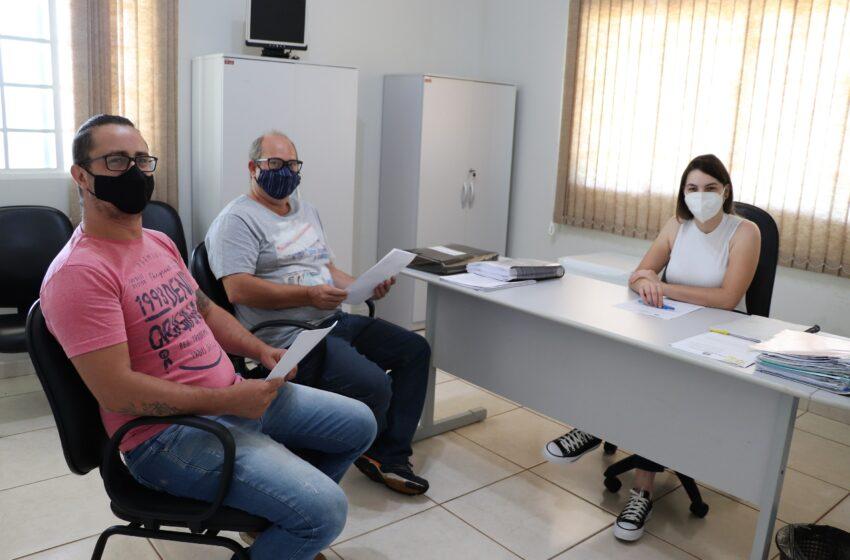 Prefeitura de Ivaiporã vai multar quem provocar fogo, descartar lixo irregular e maltratar animais