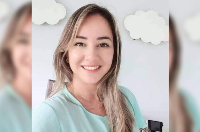 Após perder os pais para a Covid-19, médica grávida morre por causa da doença, no Paraná