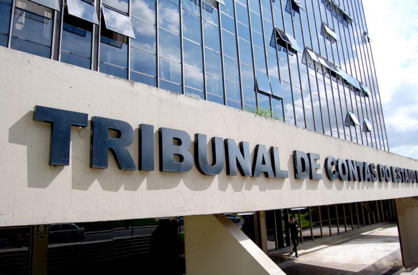 TCE-PR alerta jurisdicionados para golpe que desvia dinheiro de contas bancárias
