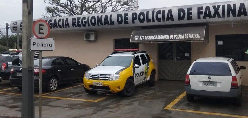 Polícia Civil do Paraná alerta para novo golpe do WhatsApp