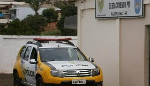Posto de Manoel Ribas é acusado de contrariar decreto municipal no feriado