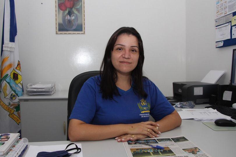Mauá da Serra adota atendimento individualizado para alunos com dificuldades
