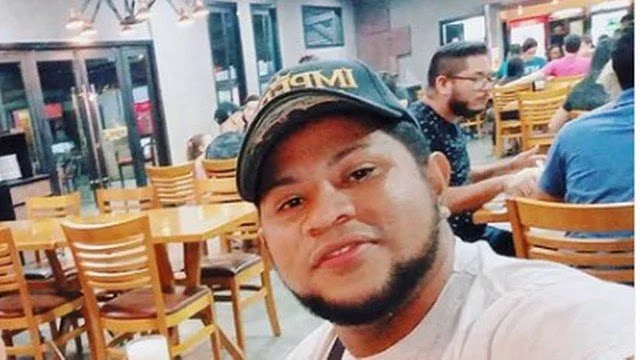 Após perder esposa pela covid-19, Sanfoneiro é preso por estuprar enteada de 11 anos