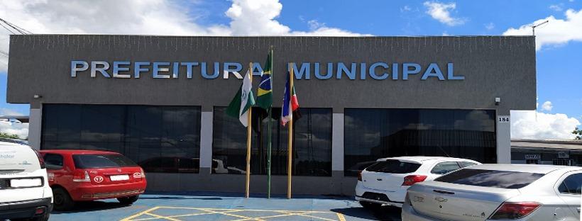 Godoy Moreira: com servidores positivados, prefeitura não abre na segunda