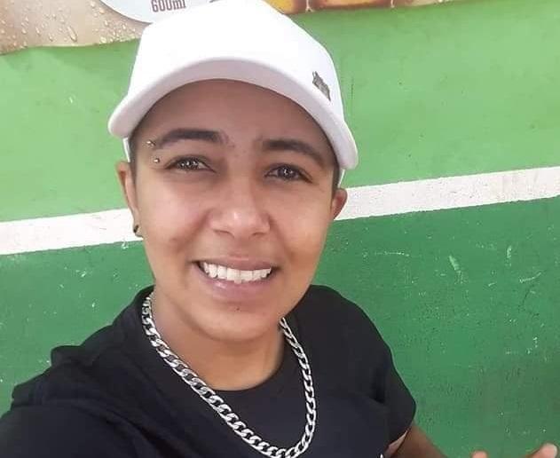 Sarandi: Mulher de 32 anos tropeça em trilhos e morre atropelada por trem