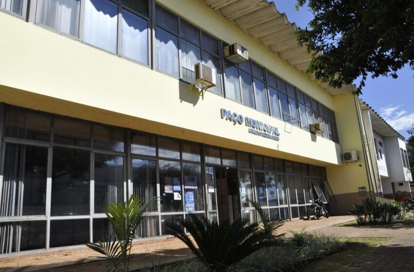 São João do Ivaí: Prefeitura reedita decreto com novas alterações