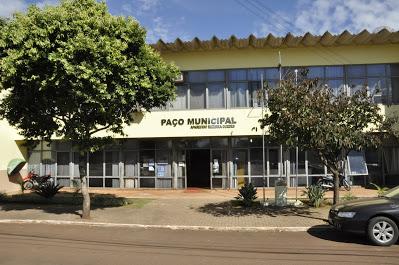 Prefeitura de São João do Ivaí abre PSS para contratação temporária de Agente de Saúde