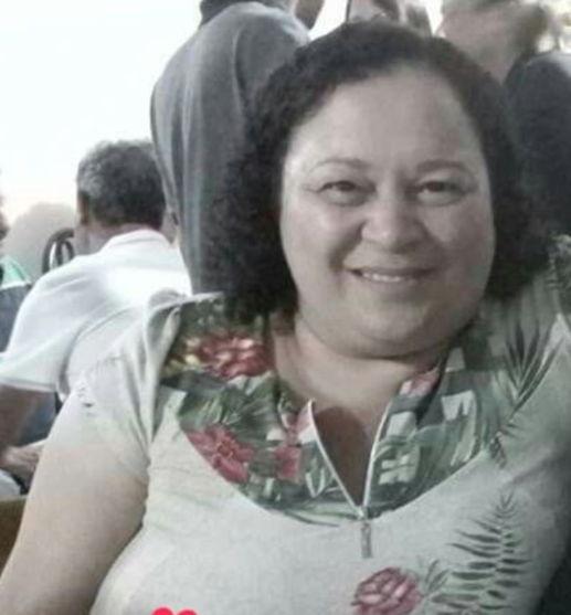 Funcionária da saúde de Apucarana morre de covid-19