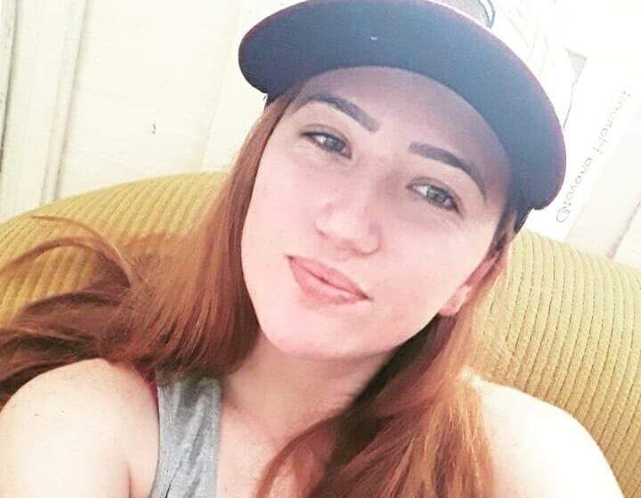 Morre Ana Karoline Kasiski, de 23 anos, moradora de São João do Ivaí