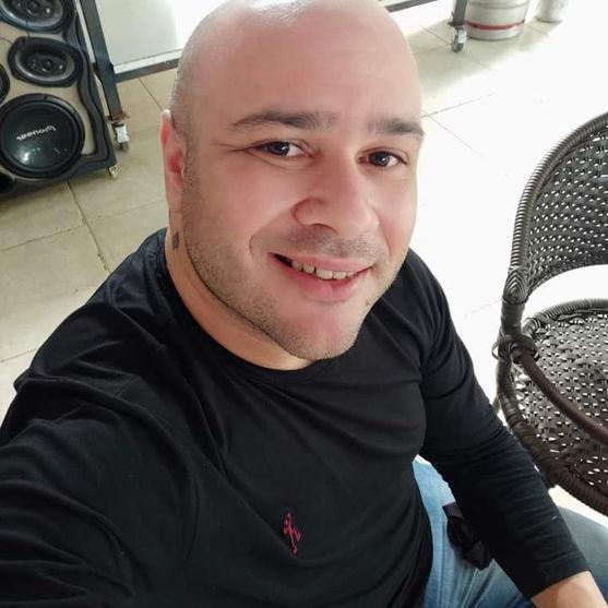 Apucarana: Comoção com a morte do jovem Eder Henrique vitima da Covid-19