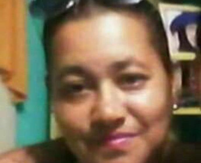 Lunardelli: Mulher de 44 anos é a segunda vítima da Covid