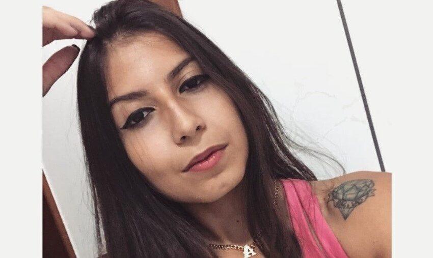 Jovem de 21 anos morre em colisão entre carro e moto na PR-090