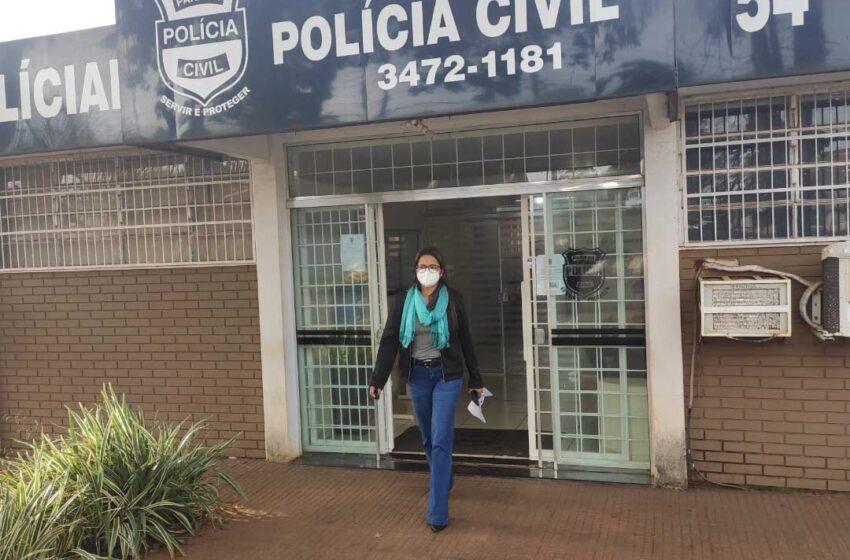 Denúncia de falsa médica contratada pela prefeitura de Ivaiporã é investigada