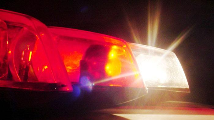 Homem é preso por porte ilegal de arma em Lunardelli